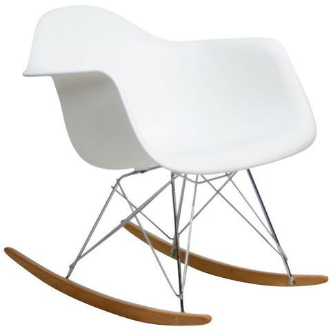 Home amp garden gt furniture gt chairs