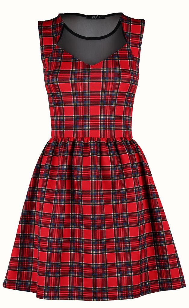 Women's tartan dresses made to measure in your choice of tartan. Choose from over tartans and many different styles. From a full length floaty a-line to a traditional tartan kilted skirt to a cheeky little tartan mini kilt or mini skirt we have all the tartans you can dream bestyload7od.cfr: Anna White.