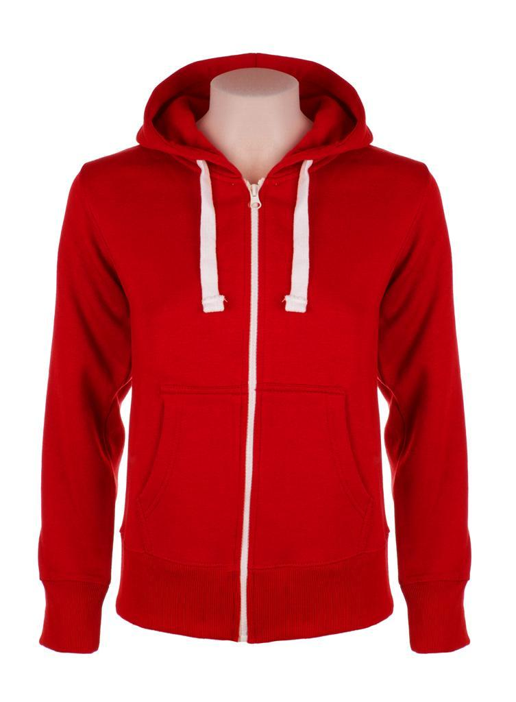 Womens-Ladies-Girl-Hooded-Jumper-Cardigan-Top-Zip-Hoody-Zipper-Hoodies-Plus-Size
