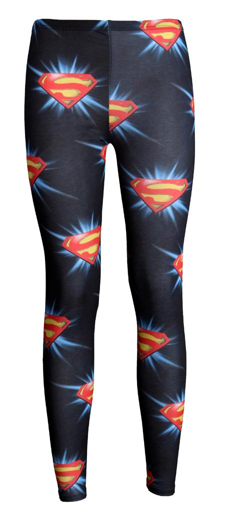 Shop eBay for great deals on Batman Leggings for Women. You'll find new or used products in Batman Leggings for Women on eBay. Free shipping on selected items.