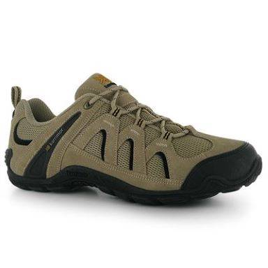 Karrimor Summit Mens Walking Shoes Hiking Outdoors All sizes UK 7-15, EU 41-50