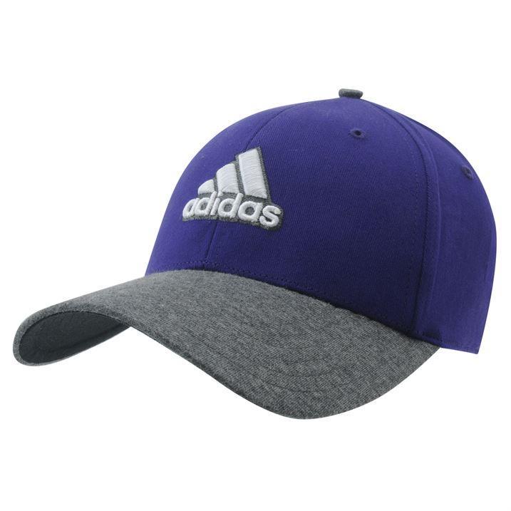 adidas collegiate cap golf tennis sports baseball cap hat