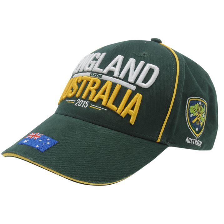 australia 2015 ecb cricket ashes supporters