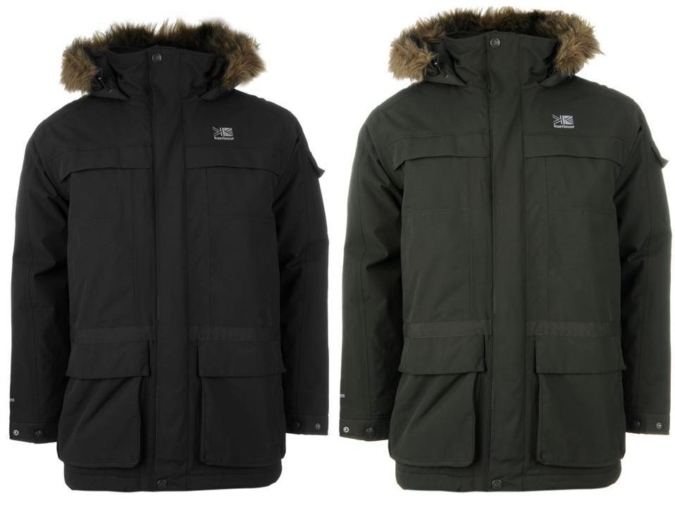 Womens North Face Jacket With Hood