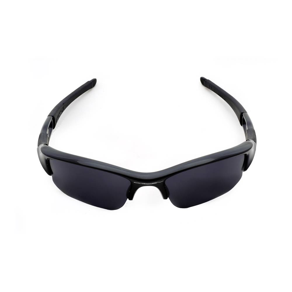 flak oakley replacement lenses  replacement lenses
