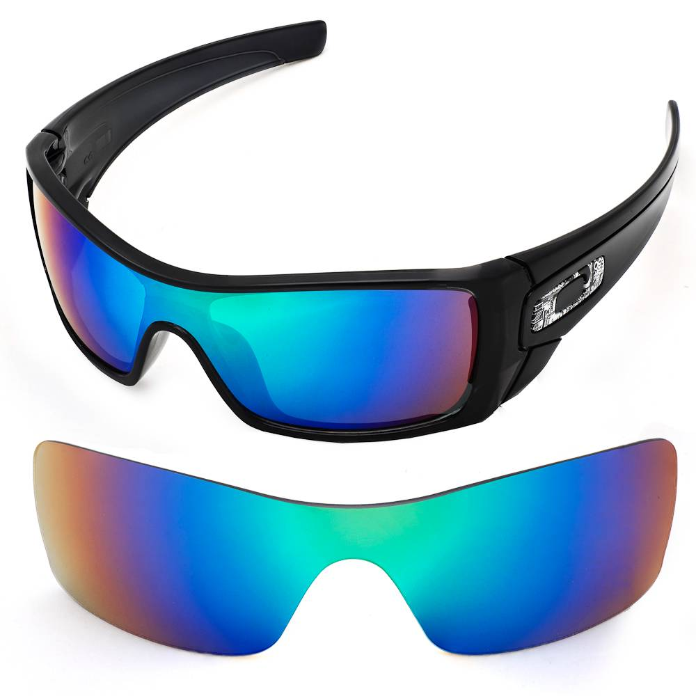 oakley goggles sale  lenses for oakley