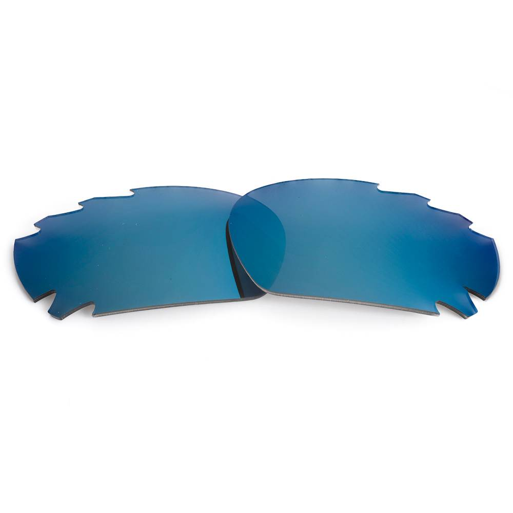 oakley 4 1 2 polarized lenses  polarized-ice blue replacement