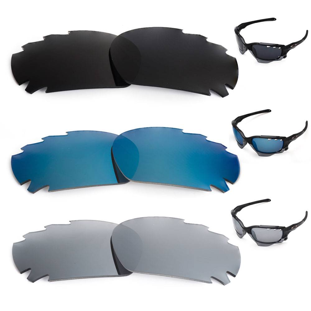 repoakley rpm squared replacement lenses  replacement