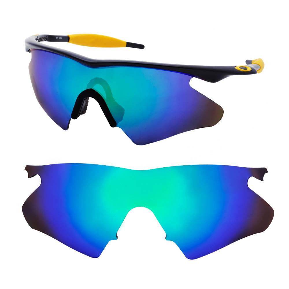 Shop New Sunglasses for Men  Oakley  caoakleycom