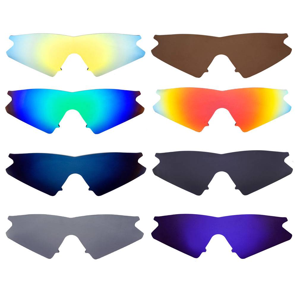 Sunglasses With Ear Shields further Jobs In C  Hill Pa together with Oakley Half Wire Xl additionally Images How To Remove Oakley Eyepatch 2 Lenses further Ray Ban 5283 Review. on ray ban p 10 2 9 137 westminster dog show