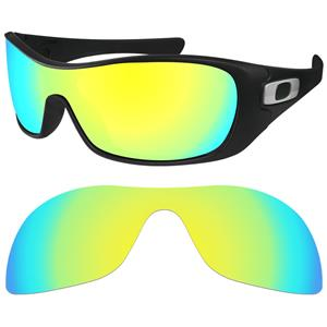 replacement lenses oakley holbrook  replacement