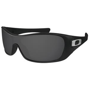 white and black oakley sunglasses  lenses for oakley
