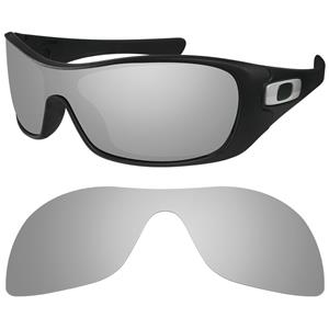 batwolf oakley lenses  replacement-lenses