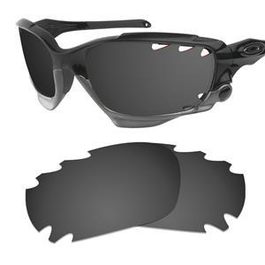 oakley racing jacket canada  lenses for oakley