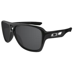 oakley jupiter squared polarized lenses  polarized solid