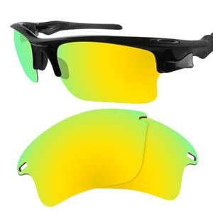 polarized lenses for oakley gascan  polarized replacement