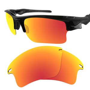 oakley jacket replacement lenses  replacement lenses for
