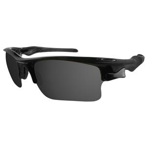 oakley x10 replacement lenses  replacement