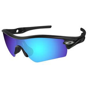 oakley jupiter squared polarized lenses  polarized ice blue-replacement