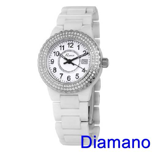 Polanti Watches Jewelry and Watches - Shopping.com