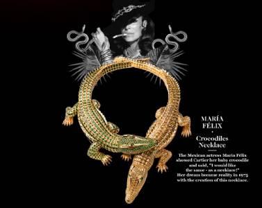 Snake Ring Gilt Hallmark