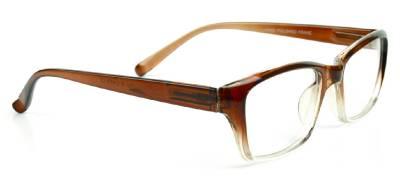 designer eyeglasses frames  contemporary designer