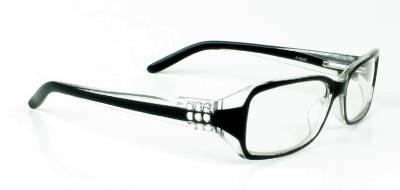 designer glasses frames for men  men\'s women\'s eyeglasses
