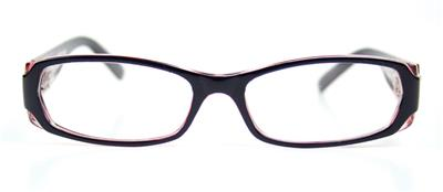 designer frame glasses  designer contemporary