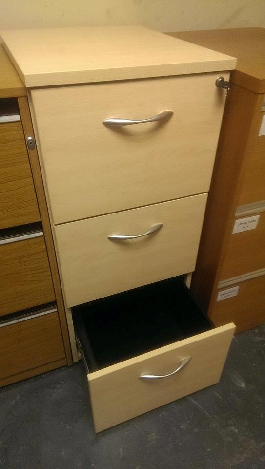 Excellent Drawer Unitdrop File Storage IKEA Drawer Stops Prevent The Drawers