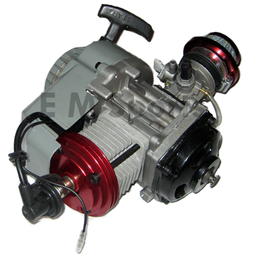 performance big bore engine motor parts 49cc mini pocket. Black Bedroom Furniture Sets. Home Design Ideas