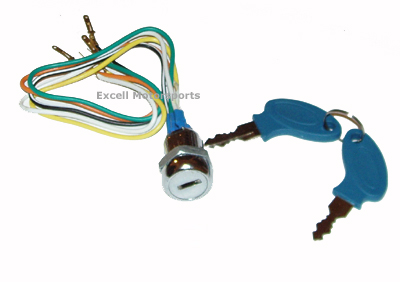 43cc mini chopper wiring diagram wiring diagram and hernes 49cc mini chopper wiring diagram nilza