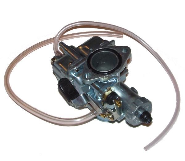 4 stroke engine carburetor  4  free engine image for user