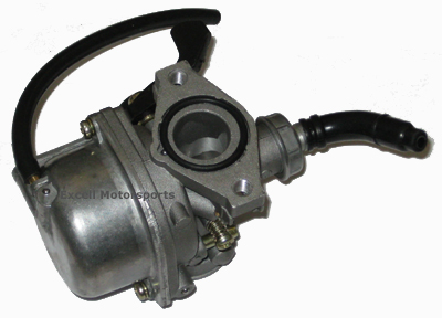 brand new 4 stroke super mini bike   carburetor 18mm
