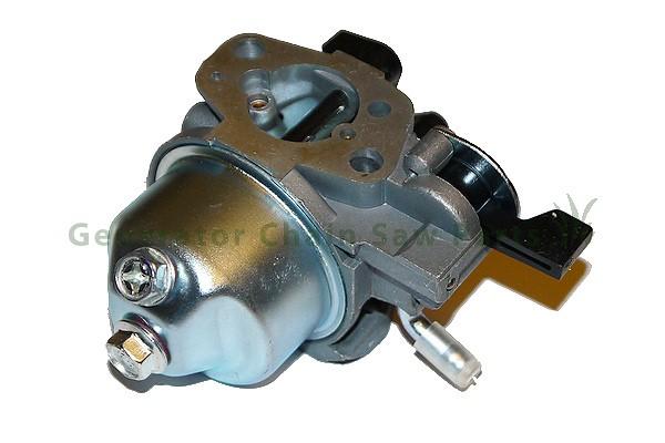 Carburetor carb parts for honda gxv135 engine motor for Honda motor credit payoff