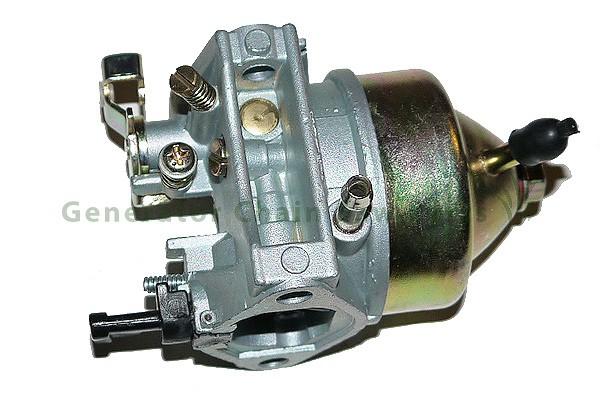 Carburetor carb parts for honda gk200 engine motor for Honda motor credit payoff