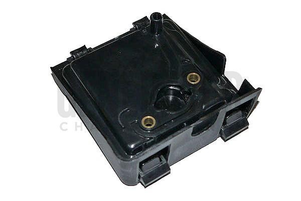 Honda GXH50 GXV50 Motor Water Pump Industrial Equipment Air Filter