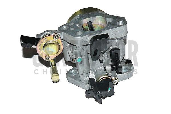 Gas carburetor carb parts for honda gx340 11hp engine for Honda motor credit payoff
