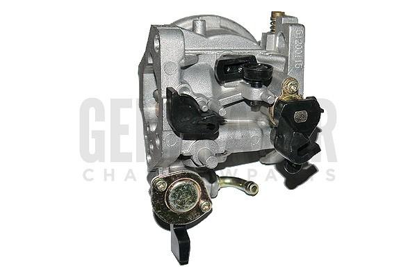 Gas Carburetor Carb Part For Honda Gx270 Generator Mower Water Pump Engine Motor Ebay
