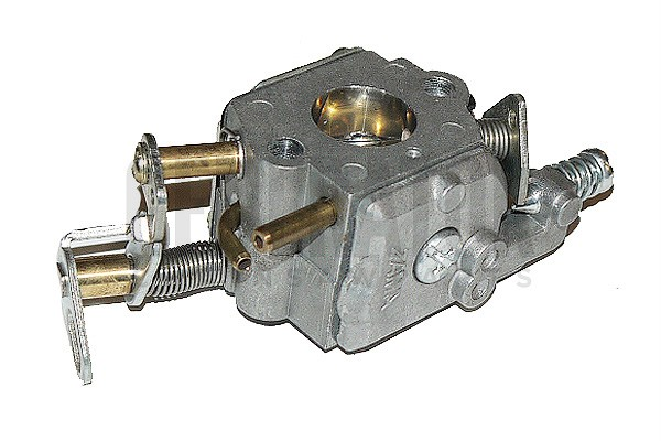 Chainsaw Leaf Blower Weedeater Homelite 4516 Engine Motor Carburetor