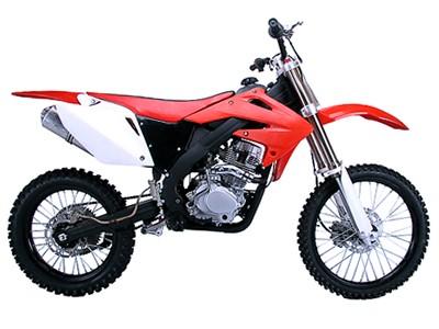 250cc DB