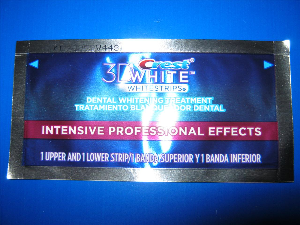 Crest-3D-INTENSIVE-Professional-Effects-White-Strip-Whitestrips-Teeth-Whitening
