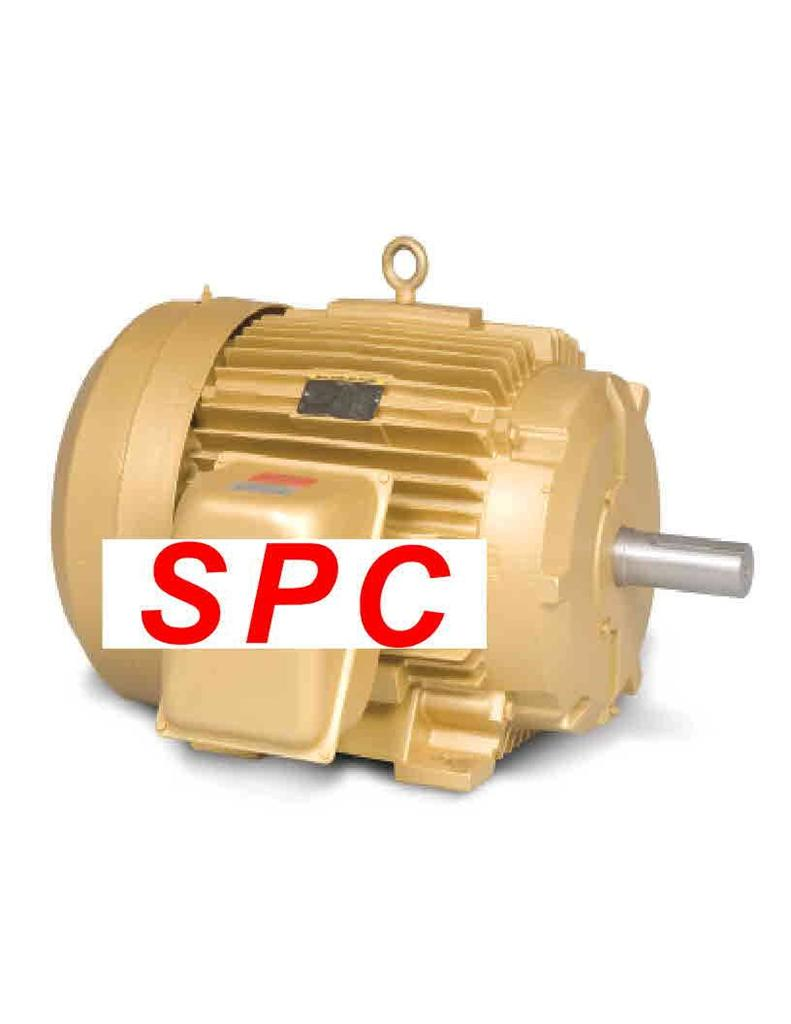 30 Hp Single Phase Motor Ebay