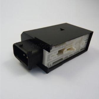 New Power Door Lock Actuator Front Fit For Bmw 318 320 323 325 328 525 530 535 Ebay