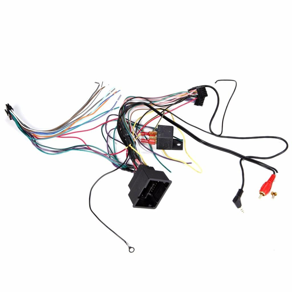 axxess gmos 044 onstar chime retention interface wiring harness for gm 2010 up ebay