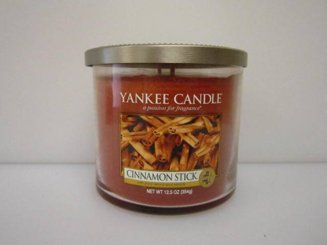how to choose the right candle wick