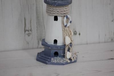 And white lighthouse nautical home decor bathroom seaside ebay