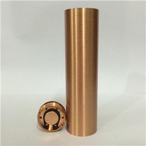 SMPL Mechanical MOD 1 1 Vape Vaporizer R