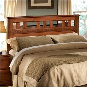 New Modern Contemporary Cherry Headboard Bedroom Furniture Twin Full Queen Ebay