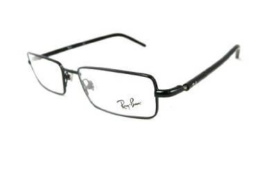 ray ban flash sale  ray ban glasses rb 6137
