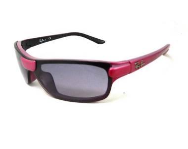 childrens sunglasses  junior childrens